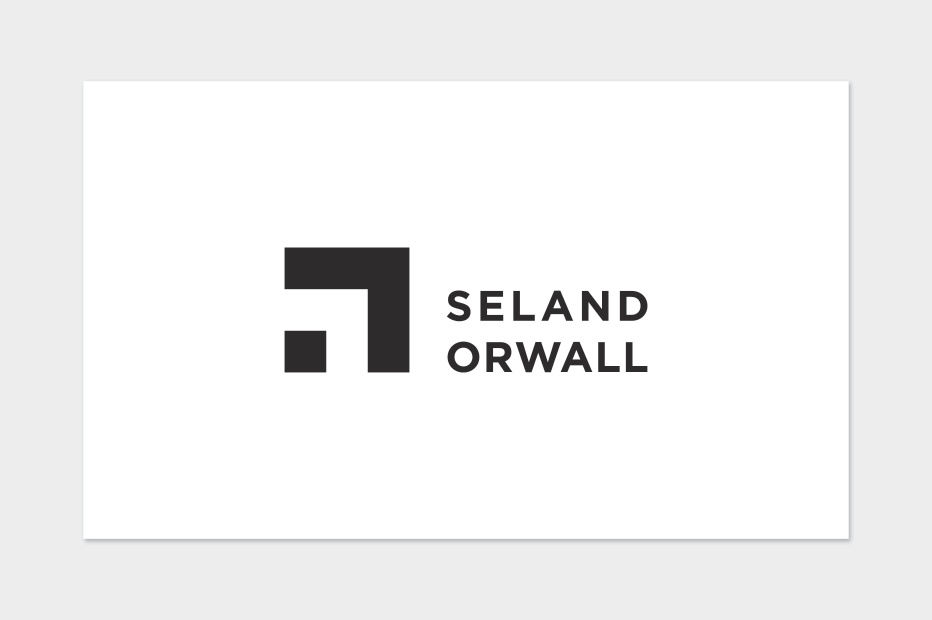 Slide 4 - SELAND-ORWALL-slide-4.png